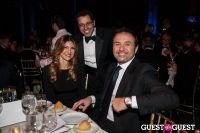 Italy America CC 125th Anniversary Gala #212