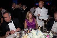 Italy America CC 125th Anniversary Gala #217