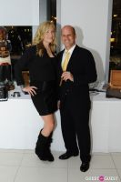 Maserati Of Manhattan & Gotham Magazine Cocktail Party #20