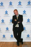Autism Speaks at the New York Stock Exchange #8