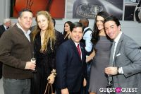Maserati Of Manhattan & Gotham Magazine Cocktail Party #242