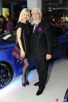 Maserati Of Manhattan & Gotham Magazine Cocktail Party #259