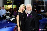 Maserati Of Manhattan & Gotham Magazine Cocktail Party #260