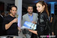 Maserati Of Manhattan & Gotham Magazine Cocktail Party #263