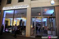 Maserati Of Manhattan & Gotham Magazine Cocktail Party #268