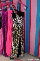 Prom Girl Editor's Soiree #6