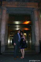 Autism Speaks at the New York Stock Exchange #34