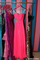 Prom Girl Editor's Soiree #15