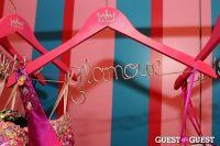 Prom Girl Editor's Soiree #20