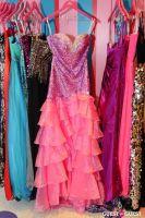 Prom Girl Editor's Soiree #21