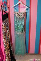 Prom Girl Editor's Soiree #27