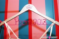 Prom Girl Editor's Soiree #28