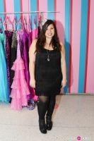 Prom Girl Editor's Soiree #39