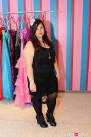 Prom Girl Editor's Soiree #40