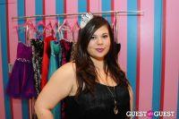 Prom Girl Editor's Soiree #41