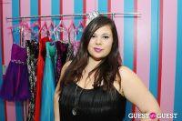 Prom Girl Editor's Soiree #42