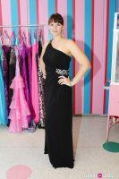 Prom Girl Editor's Soiree #43