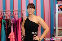 Prom Girl Editor's Soiree #45