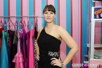 Prom Girl Editor's Soiree #46