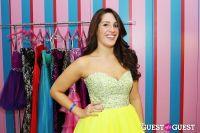 Prom Girl Editor's Soiree #50