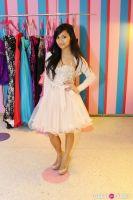 Prom Girl Editor's Soiree #55