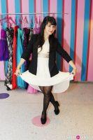 Prom Girl Editor's Soiree #58