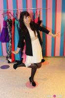 Prom Girl Editor's Soiree #59
