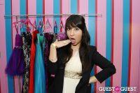 Prom Girl Editor's Soiree #61