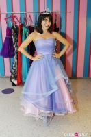 Prom Girl Editor's Soiree #62