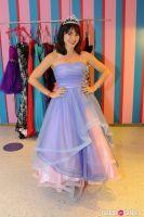 Prom Girl Editor's Soiree #63