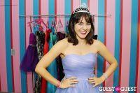 Prom Girl Editor's Soiree #64