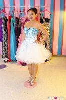 Prom Girl Editor's Soiree #82