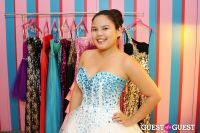 Prom Girl Editor's Soiree #85