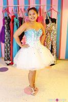 Prom Girl Editor's Soiree #86