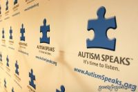 Autism Speaks at the New York Stock Exchange #42