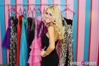 Prom Girl Editor's Soiree #89