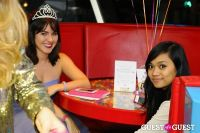 Prom Girl Editor's Soiree #93
