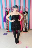Prom Girl Editor's Soiree #98