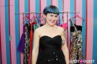 Prom Girl Editor's Soiree #99