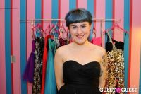 Prom Girl Editor's Soiree #100