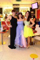 Prom Girl Editor's Soiree #104