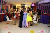 Prom Girl Editor's Soiree #106