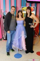 Prom Girl Editor's Soiree #111