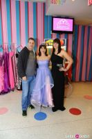 Prom Girl Editor's Soiree #112