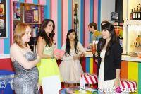 Prom Girl Editor's Soiree #119
