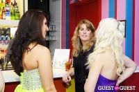 Prom Girl Editor's Soiree #122
