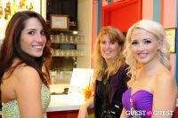 Prom Girl Editor's Soiree #123