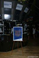 Autism Speaks at the New York Stock Exchange #48