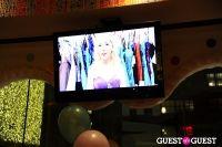 Prom Girl Editor's Soiree #201