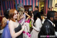 Prom Girl Editor's Soiree #207